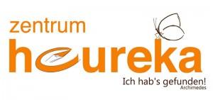 Logo-Zentrum-Heureka