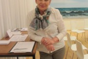 Inge Walther
