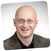 Reiner Philipp Kais