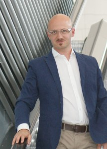 Reiner Philipp Kais - Sprechbesteck
