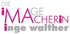 Logo von Die ImageMacherin