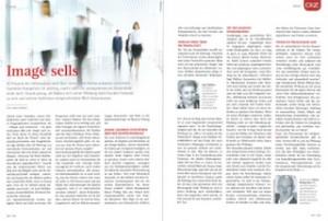 Artikel OIZ 11/2014